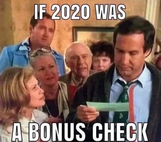 2020-bonus.jpg