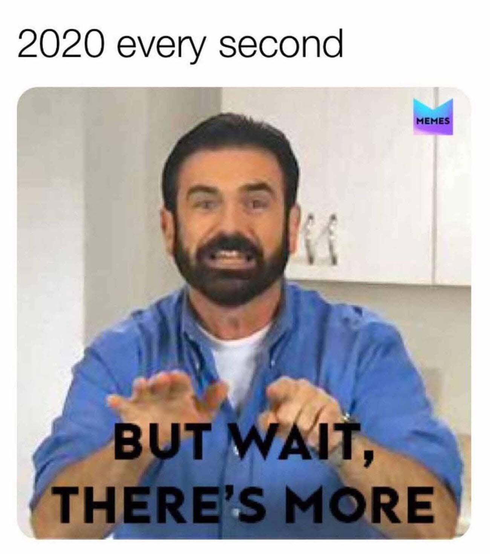 2020meme-01-2.jpg