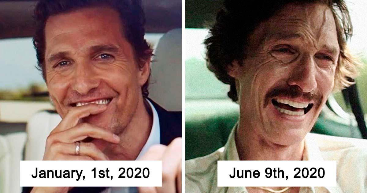 2020meme-07-1.jpg