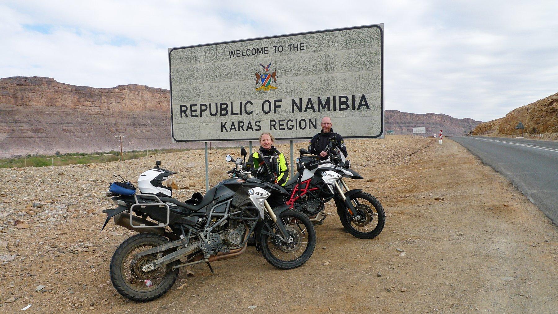 a5-na-NamibBorder-P1050710-1.jpg