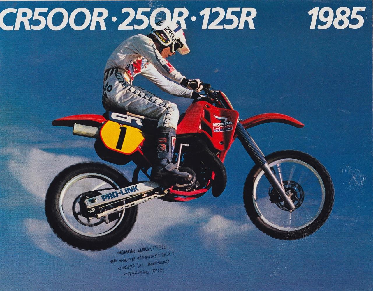 cr-500-r_1985_2.jpg