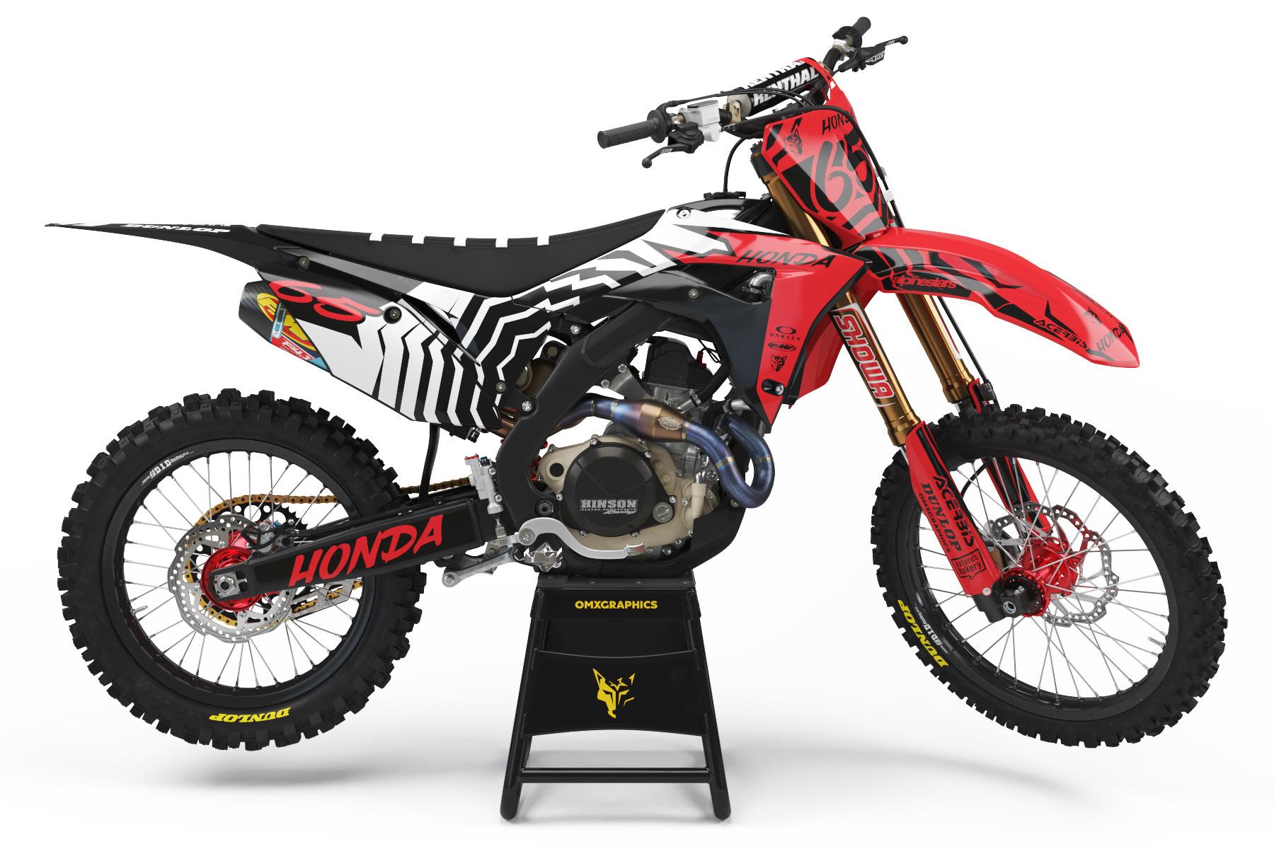 Honda-Graphics-Kit-Ghost-Red.jpg