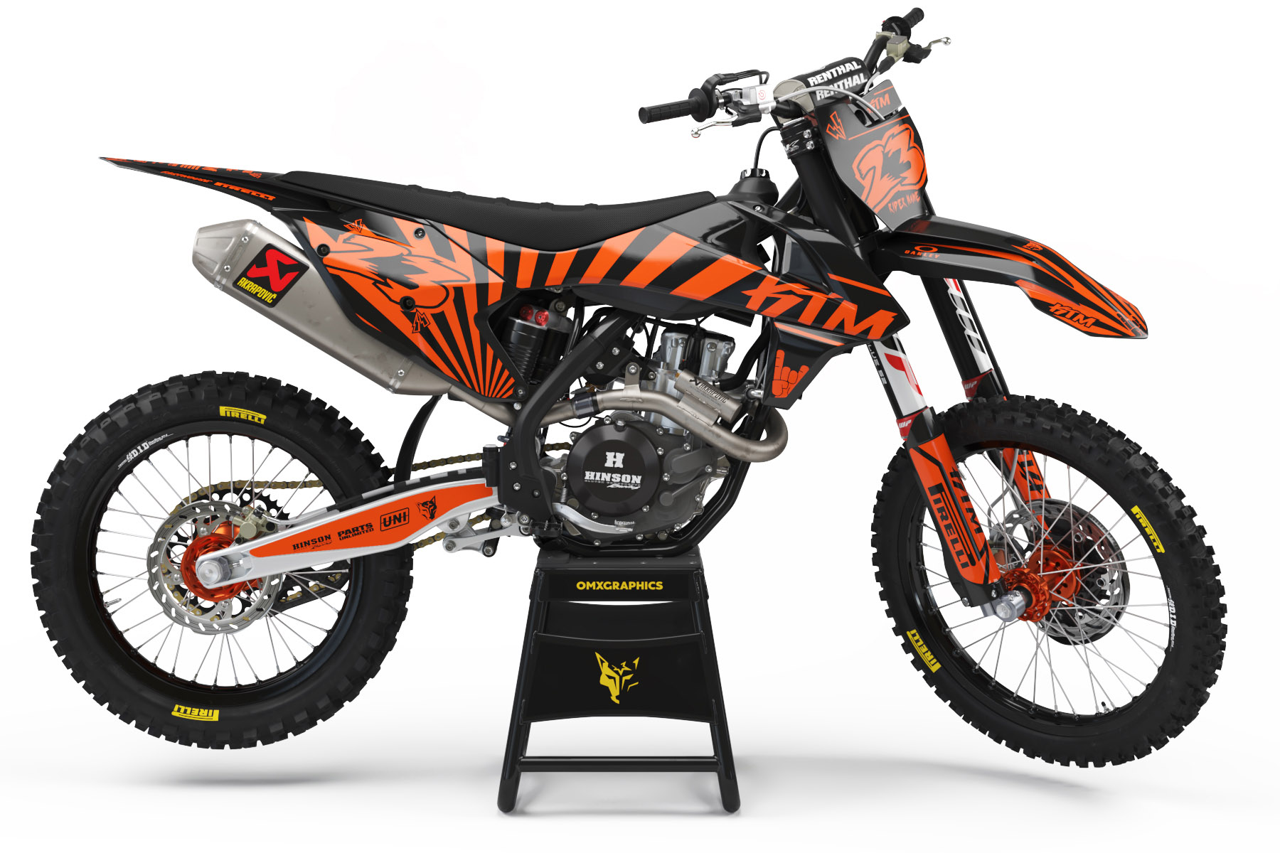 Ktm-Graphics-Kit-Crime-Orange.jpg
