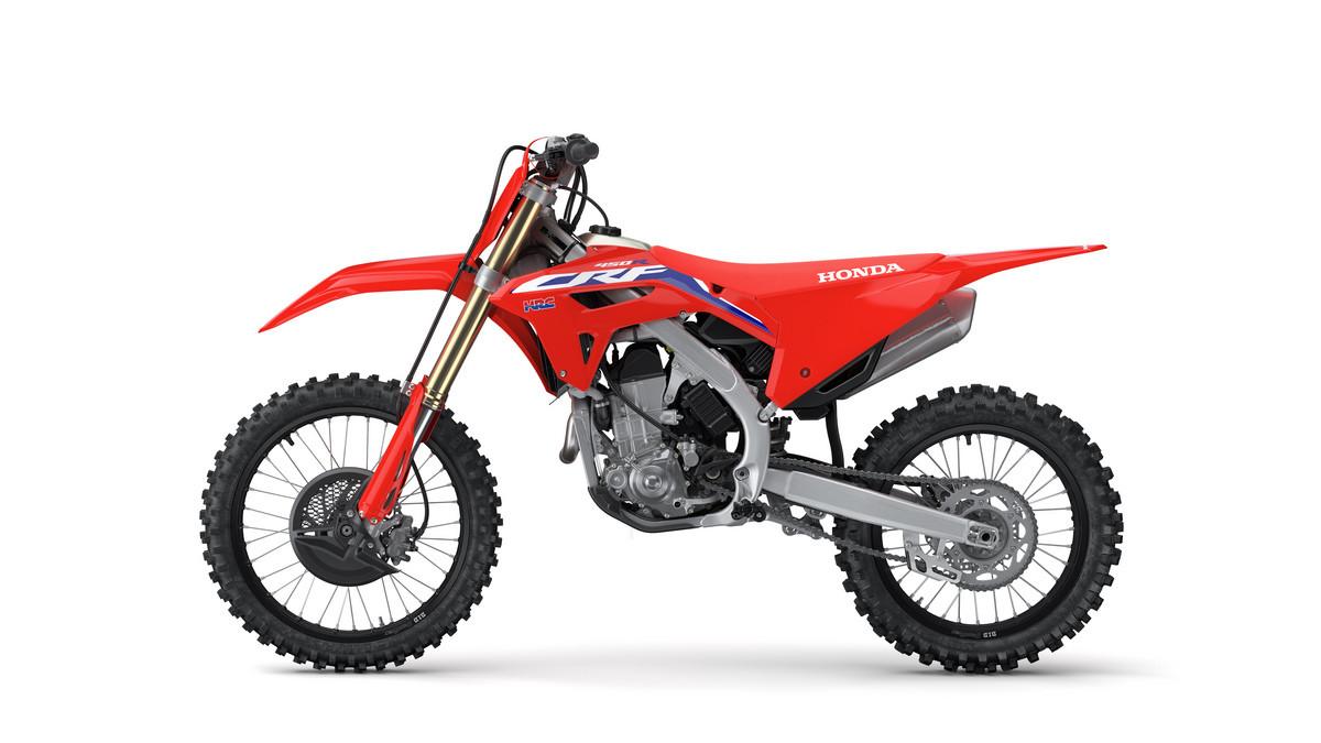 max_21_Honda_CRF450R_LHP_1200x675_891010.jpg