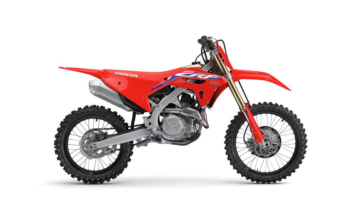 max_21_Honda_CRF450R_RHP_1200x675_781884.jpg