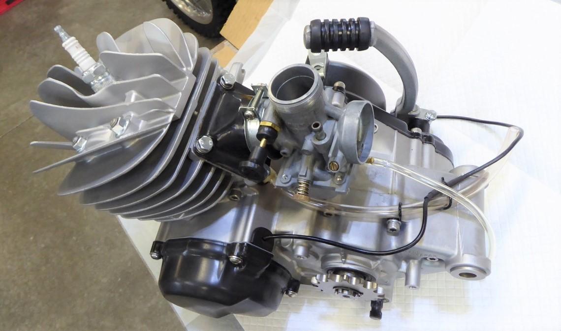 motor_1_s.jpg