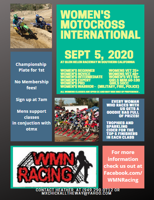 sept 2020 international.PNG