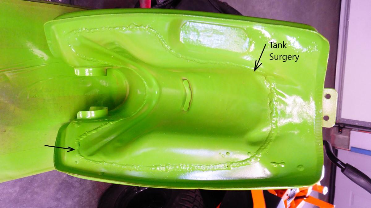 tank_1_s.JPG