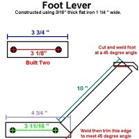 footlift_pg2of3[1].jpg